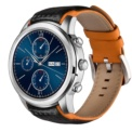 Smartwatch LEMFO LEM5 - Clase A Reacondicionado