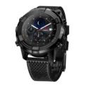 Smartwatch LEMFO LEM6