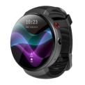 LEMFO LEM7 - Smartwatch 4G - Clase A Reacondicionado