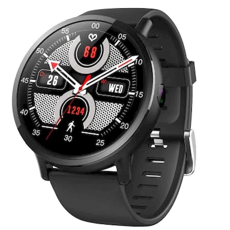 LEMFO LEMX - Smartwatch
