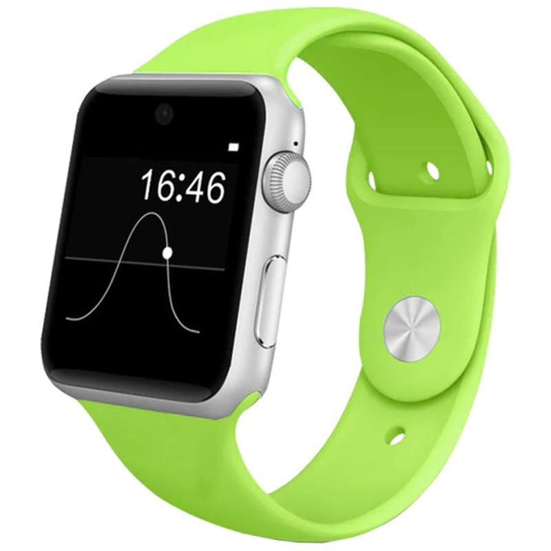 LEMFO LF07 - Smartwatch