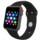 LEMFO LF07 - Smartwatch - Ítem6