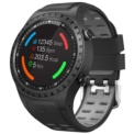LEMFO M1 - Smartwatch