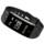 LEMFO S2 - Smartband - Item5