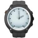 LEMFO M5 - Smartwatch