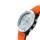 LEMFO M5 - Smartwatch - Ítem3