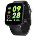 LEMFO Sport3 - Smartwatch