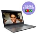 Portátil Lenovo IdeaPad 320 (PT) i3-6006U/4GB/1TB