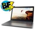 """Lenovo IdeaPad 320 N4200/8GB/1TB/AMD 2GB – Portátil 15.6"""""""
