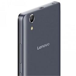 Lenovo K10 - Ítem4