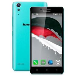 Lenovo K3 - smartphone em stock em PowerPlanetOnline.com - Item5
