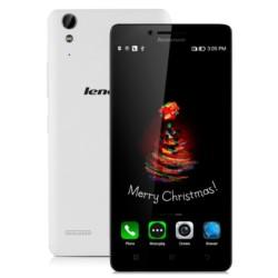 Lenovo K3 - smartphone em stock em PowerPlanetOnline.com - Item3