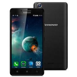 Lenovo K3 - smartphone em stock em PowerPlanetOnline.com - Item4