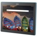Lenovo Tab3 10 X103F 16GB Negra