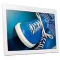Lenovo Tab 2 X30F 2GB/16GB Branco