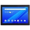 Lenovo Tab 4 10 TB-X704F 3GB/16GB Negro