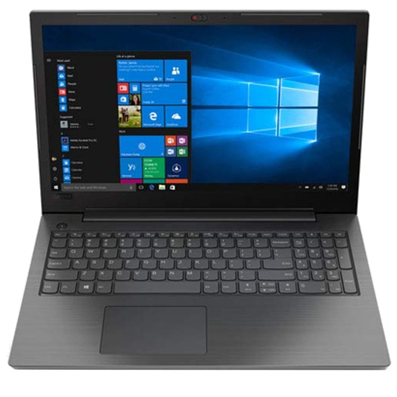 Lenovo V130 N5000/4GB/128GB SSD/W10 - 81HL001JEU - Portátil 15.6