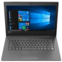 Lenovo V130 i5-7200U/8GB/256GB SSD/W10/FullHD - 81HN00E0EU - Portátil 15.6