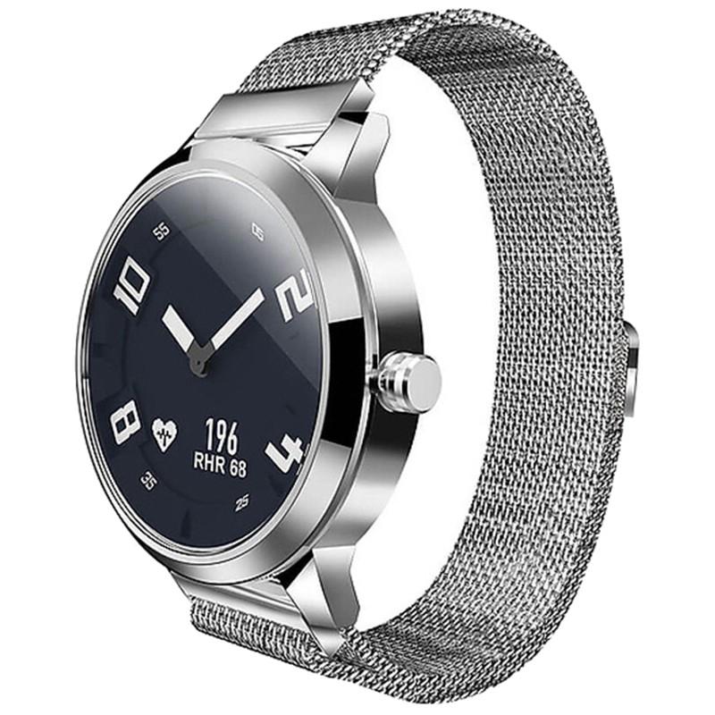 Lenovo Watch X - Smartwatch