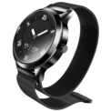 Lenovo Watch X Explorer - Smartwatch