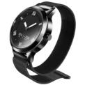 Lenovo Watch X Explorer - Smartwatch