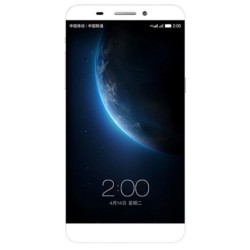 LeTV One X600 32GB - Item1