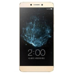 LeEco Le 2 16GB - Item1
