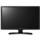 LG 24MT49S-PZ 24 Pulgadas HD Smart TV Wifi LED - Ítem1