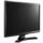 LG 24MT49S-PZ 24 Pulgadas HD Smart TV Wifi LED - Ítem4