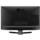 LG 24MT49S-PZ 24 Pulgadas HD Smart TV Wifi LED - Ítem7