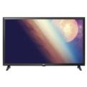 LG 32LJ610V 32 polegadas FullHD Smart TV LED