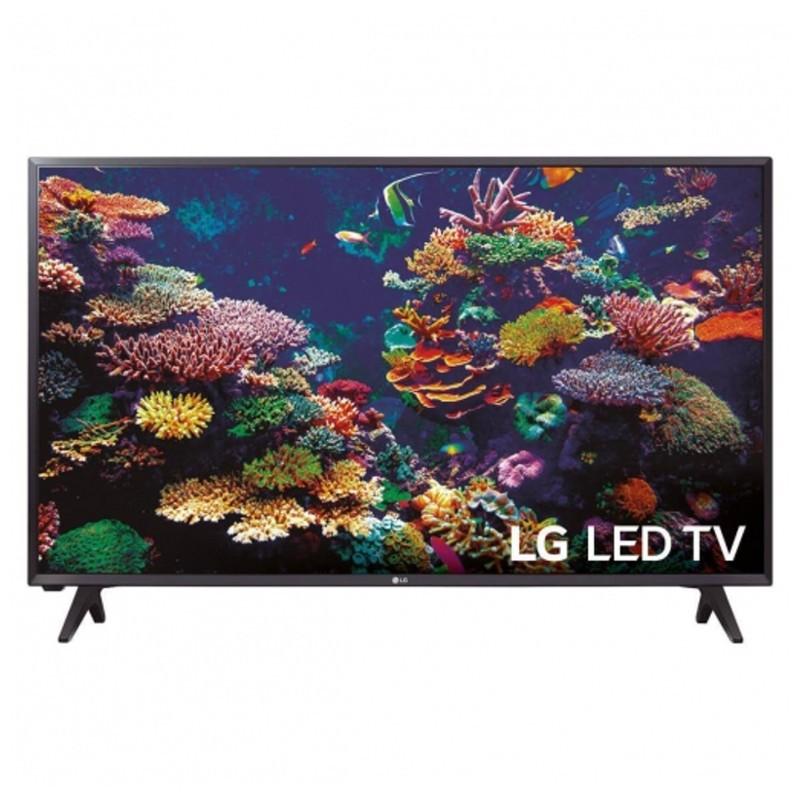 LG 32LK500 HD LED