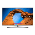 LG 43LK6100 43 FullHD Smart TV LED