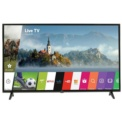 LG 43UJ630V 43 polegadas 4K Ultra HD