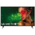 LG 55UM7100 55 4K UltraHD Smart TV Wifi LED