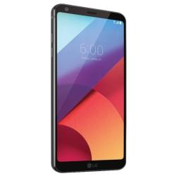 LG G6 H870 Negro - Ítem3