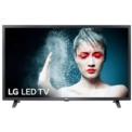LG LM550BPLB 32HD LED