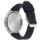 LG Watch W7 W315 Plata / Negro - Ítem2