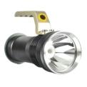 Linterna RJ-0271 con Luz LED CREE XP-G R5