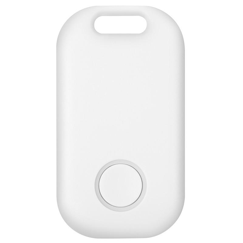 Localizador inteligente Mini Digoo DG-KF30 Bluetooth Anti pérdida