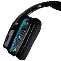 Auriculares Gaming Logitech G933 7.1 - Ítem3