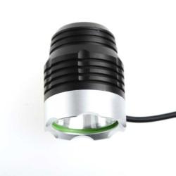 Linterna RJ-2800 con Luz LED CREE XML-T6 - Ítem7