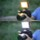 Luz LED de Relleno para Fotografía - Accesorio Cámara Réflex - Ajustar Intensidad - 96 Puntos LED - Temperatura3200 - 5600K - Filtro Cálido - Cámara Réflex - Trípode - 1/4 Pulgadas - 4 x AA -Brillo: 860LM - Ítem5