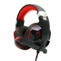 Magic Iron M05 USB - Auriculares Gaming