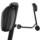 Mala para Trotinete Eléctrica Xiaomi Scooter M365 / Ninebot Segway - Item2