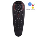 Air Mouse Remote Control G30S