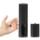 Controle remoto controle de voz TV Android G20 - Item5