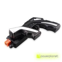 Pistola Multimedia Bluetooth IPEGA PG-9057 - Item4