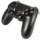 Comando PlayStation 4 - Item3