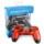 Comando PlayStation 4 - Item11